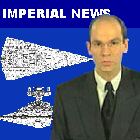 Imperial Channel