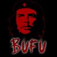 [PSW]BuFu