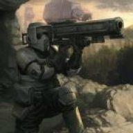 IraqiRobocop