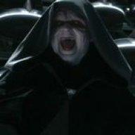 Dark Lord Bane
