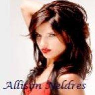 Allison Neldres