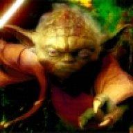 YodaFDS