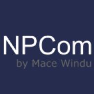 NPCom