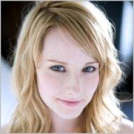 Melinda Farlander