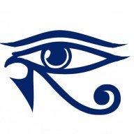 Horuspokus