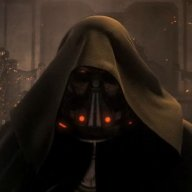 Lord Darth Malgus