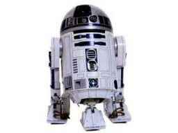Mike_R2D2