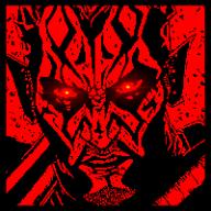 Yliane