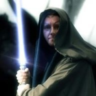 Jedi MaKo