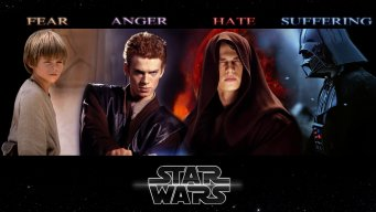 Anakin_Skywalker