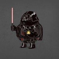 Fat_Darth_Vader