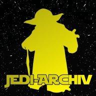 Jedi-Archiv