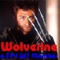 [PSW]Wolverine