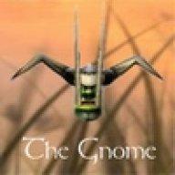 TheGnome