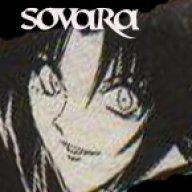 Sovara