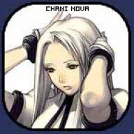 Chani Nova