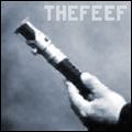 thefeef
