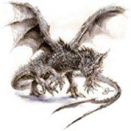 Drake Draconius