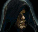Darth Lex