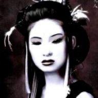 Lady Ameta