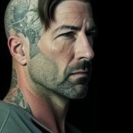 Markus Finn