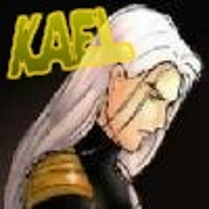 Kael Jones