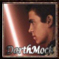Darth Moch
