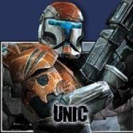 HyperTrooper
