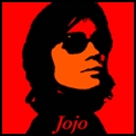 Der Jojo