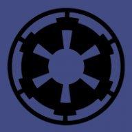 Das Imperium