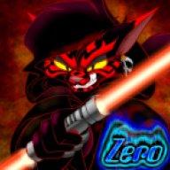Darth Zero