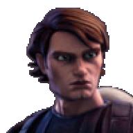 Master_Skywalker