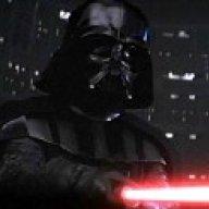 Vader_81