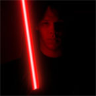 Mic Skywalker