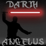Darth_Angelus